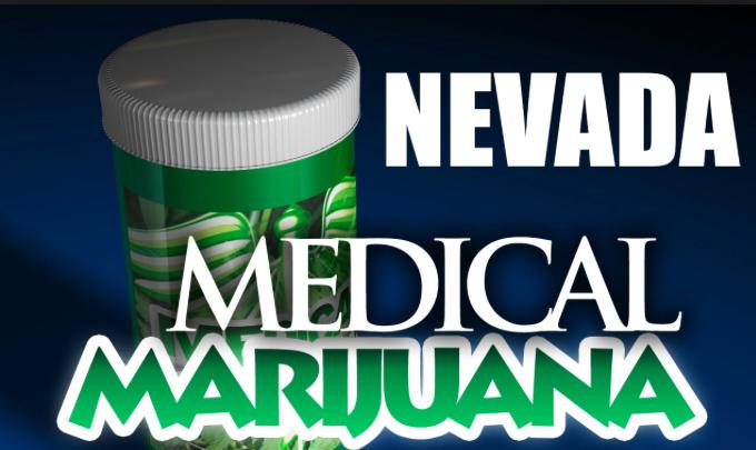 For immediate release: Marimed advisors, dispensarypermits.com help secure Nevada medical marijuana provisional permits
