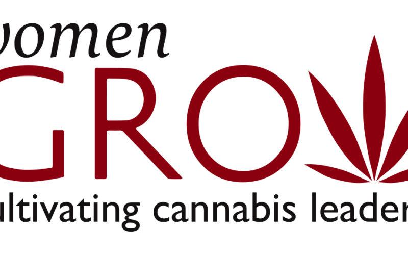 Women Grow lobby days in Washington D.C. this February