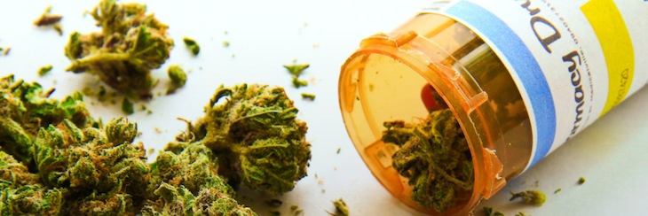 More than 200 Arkansans have medical pot ID cards, state health officials say