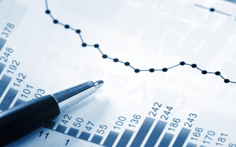 Pennsylvania Medical Marijuana Prices