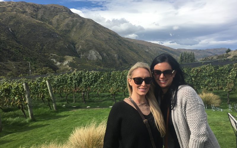 The Ultimate New Zealand Trip Guide!